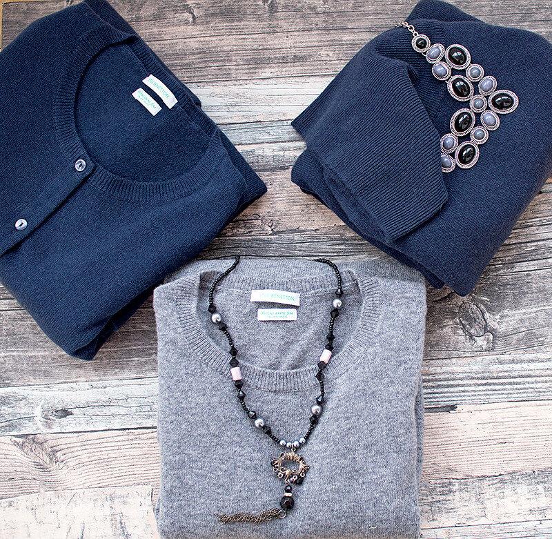 benetton-кардиган-свитер-водолазка-отзыв-бенеттон2.jpg
