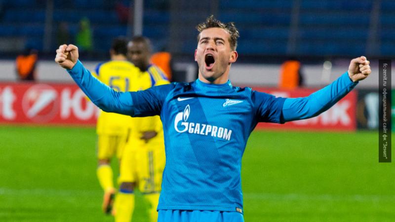 Суд признал футболиста Александра Кержакова виновным в несоблюдении ПДД