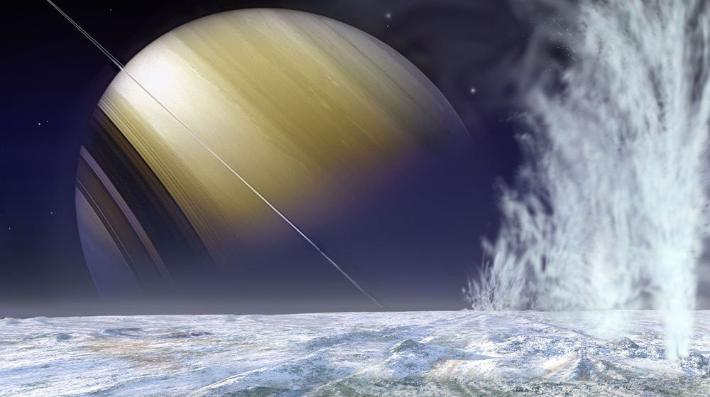 В этом году астрономы отыщут внеземную жизнь— Ученые