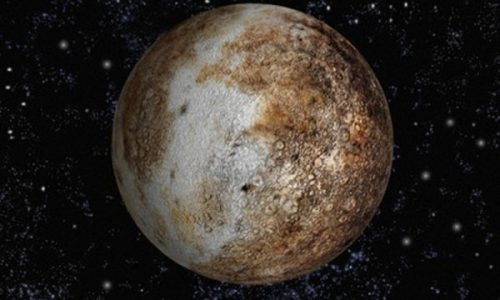 NASA рассматривает возможность отправки зонда для исследования Плутона