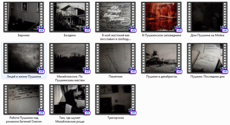 Пушкин. Учебные фильмы.png
