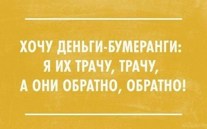 oSmgY0OoT64.jpg