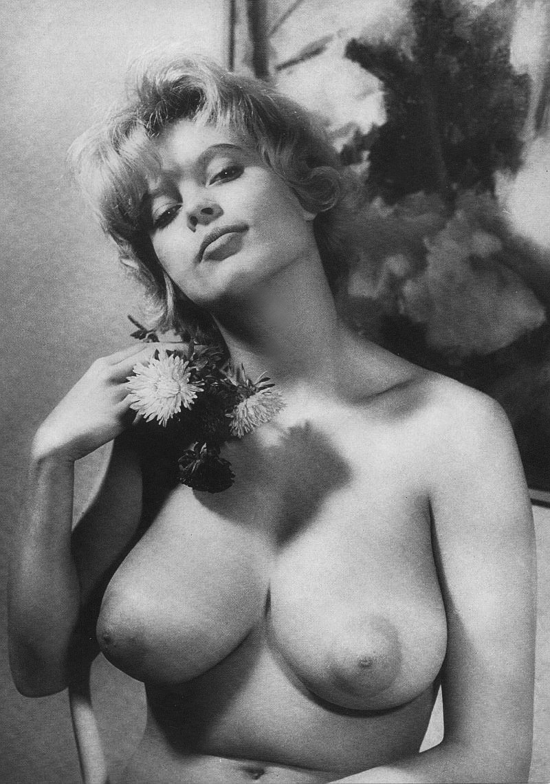 Annette funicello naked