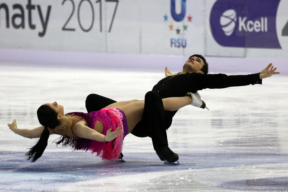 figure_skating_Almaty 49.JPG