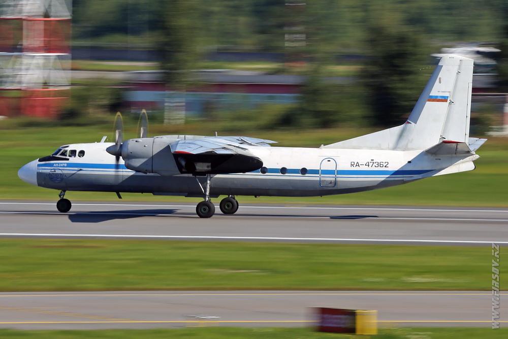 An-24_RA-47362_Pskov_Avia_2_LED_.JPG