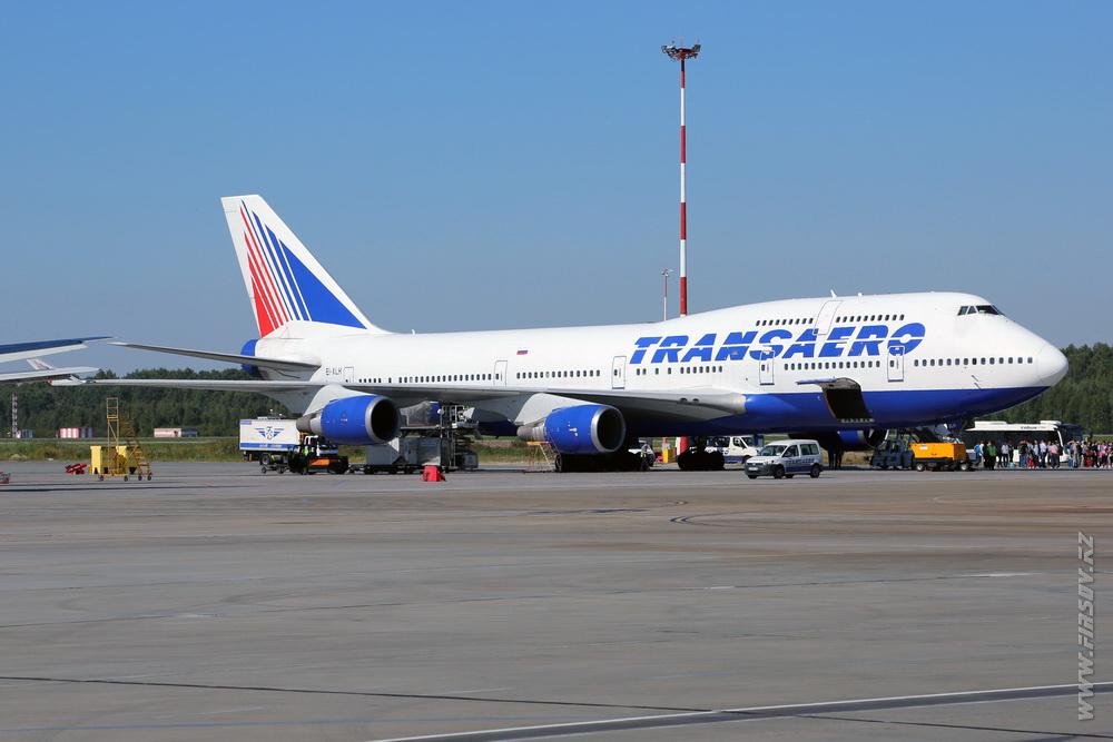 B-747_EI-XLH_Transaero_1_LED_.JPG