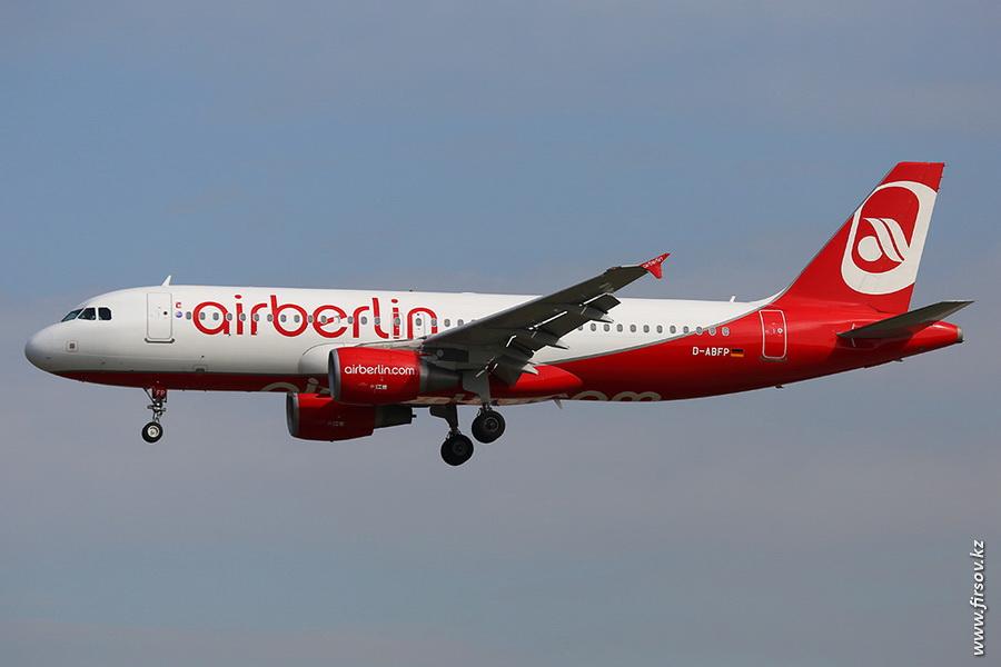 A-320_D-ABFP_Air_Berlin_zps521bf353.JPG