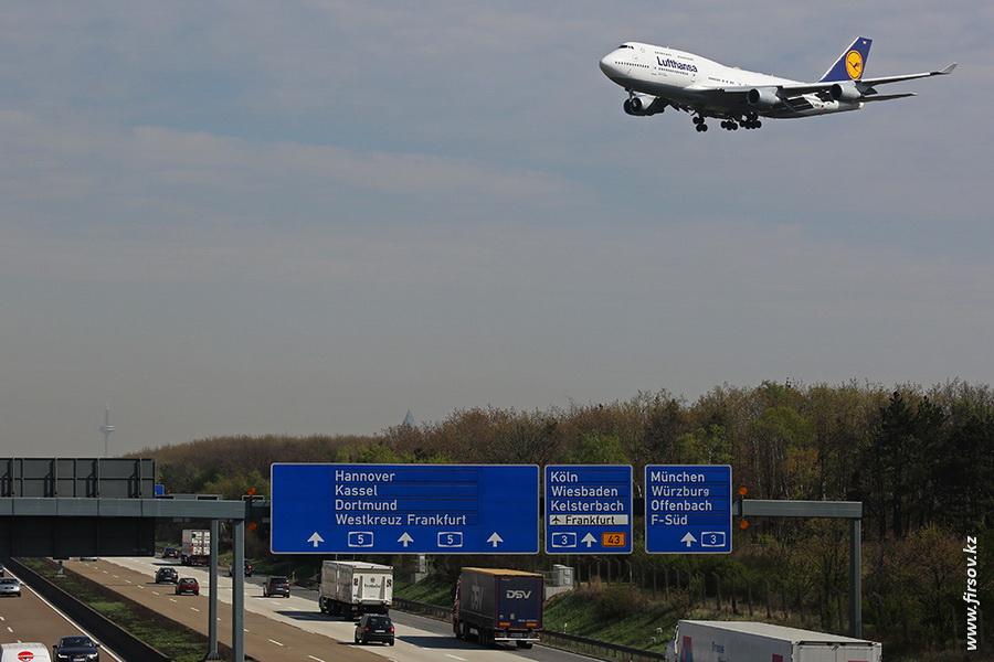 B-747_D-ABVY_Lufthansa_2_zps1f9e5b48.JPG