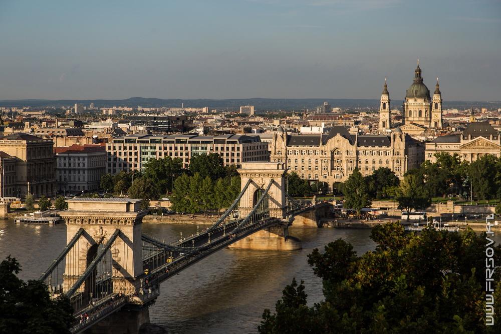 Budapest 81.jpg