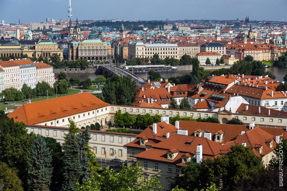 Prague 35.jpg