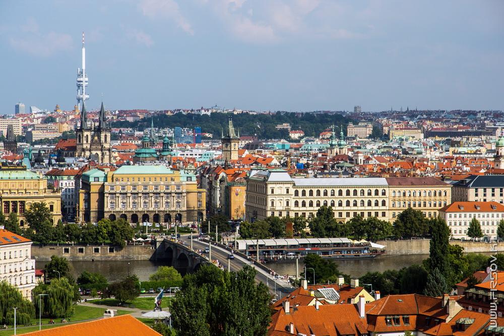 Prague 36.jpg