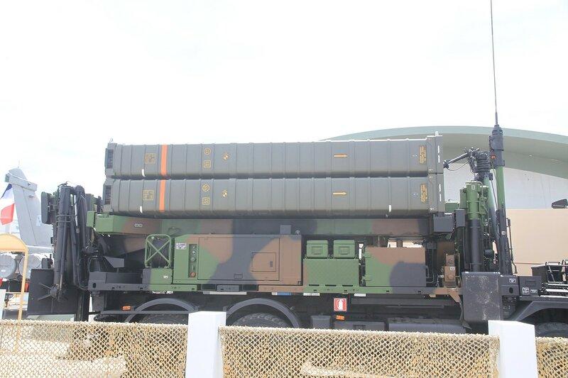 SAMP/T (Aster missile family) 0_131195_9ed854bd_XL
