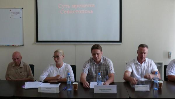 20170616-Почему в Севастополе нельзя устанавливать памятник Примирения-pic3