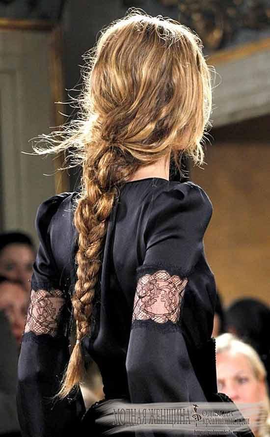 Переделка одежды. Удлиняем рукав с помощью вставки из кружева между плечом и предплечьем