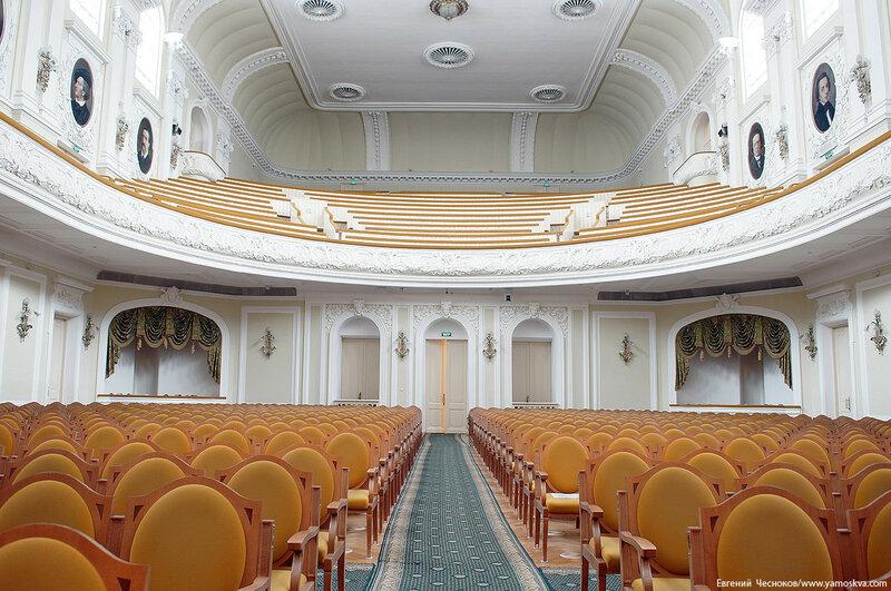 52. Консерватория. Большой зал. 09.06.17.21..jpg