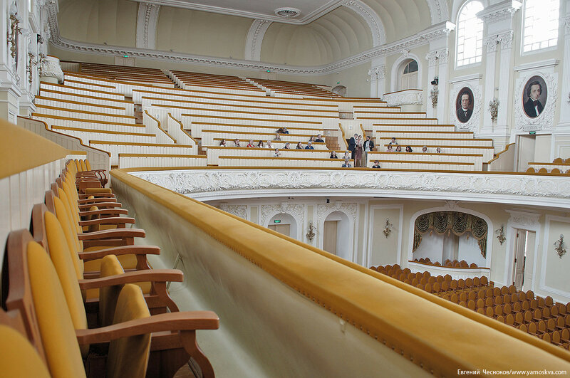 53. Консерватория. Большой зал. 09.06.17.18..jpg