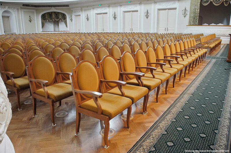 55. Консерватория. Большой зал. 09.06.17.27..jpg