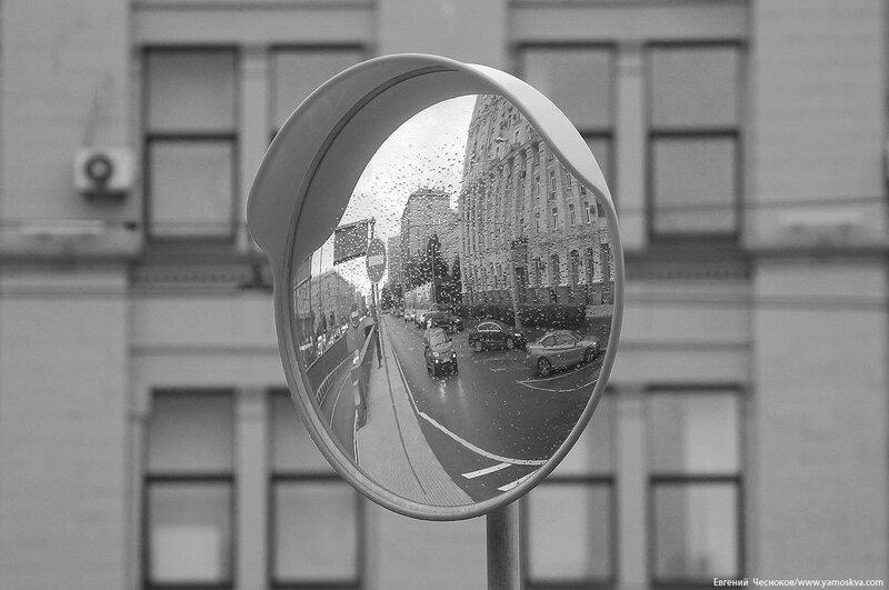 Проспект Мира. 25.06.17.07чб..jpg