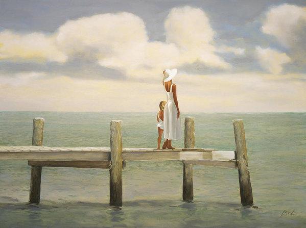 1-on-the-pier-mark-van-crombrugge.jpg