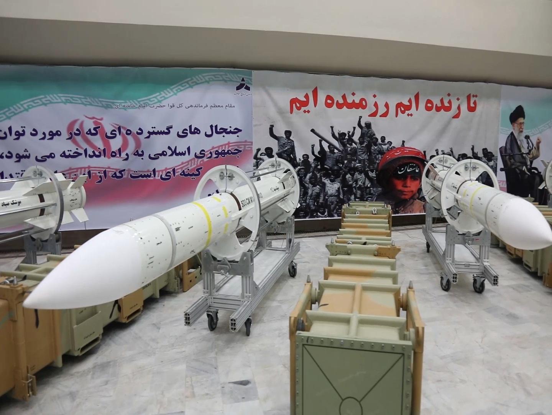 Iran Air Defense Systems - Page 9 0_15fdc1_1405013e_orig