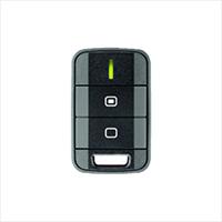 Устройство управления Eberspacher Easy Start Remote
