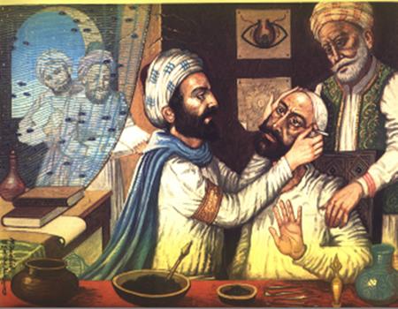 arab medicine.png