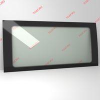 IVECO Daily (1999-) (высота 870) боковое среднее правое (шелк 1 окно), цвет стандартный