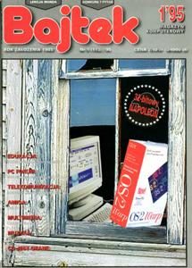 Журнал: Bajtek (на польском) - Страница 5 0_12c932_dbfe81e4_orig
