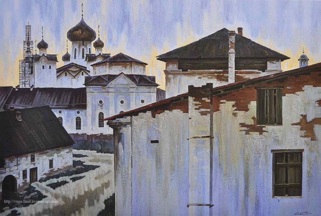 Анатолий Кияйкин 1962 Саранск Посл отзвуки бел ночи Сол 2013 1100 вз.jpg