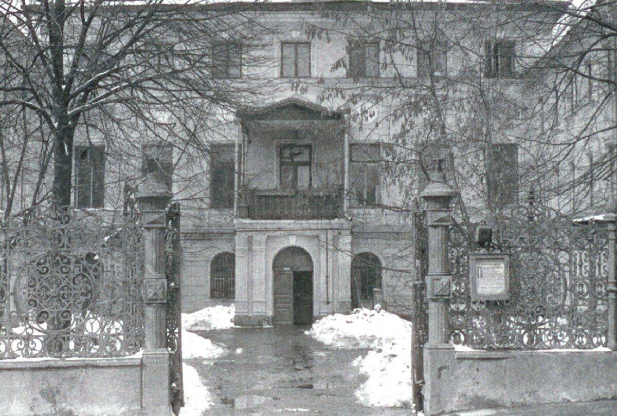 86052 Улица Маркса и Энгельса, д.17 1970-е.jpg