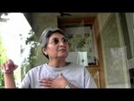 Then my journey finished. An Interview with Ma Anand Sheela.jpg