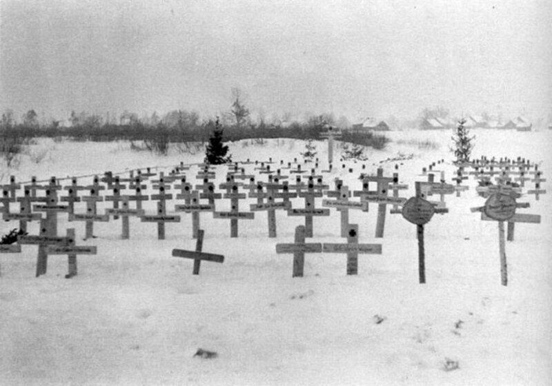 потери немцев на Восточном фронте, смерть немецким оккупантам, убей немца