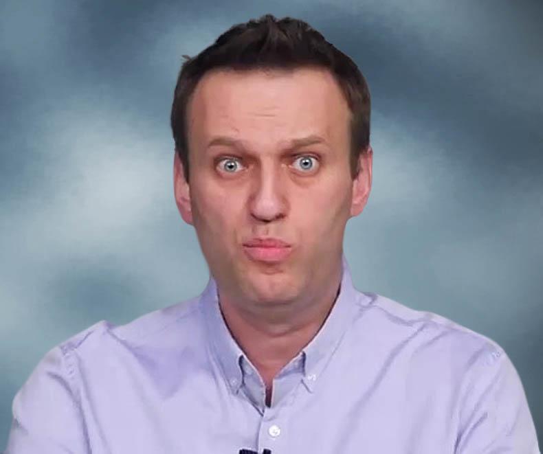 Навальный Алексей, враг Основ Православного мата в начальной школе. Продался падла ПАПЕ Римскому за золотые флорины и испанские дублоны.