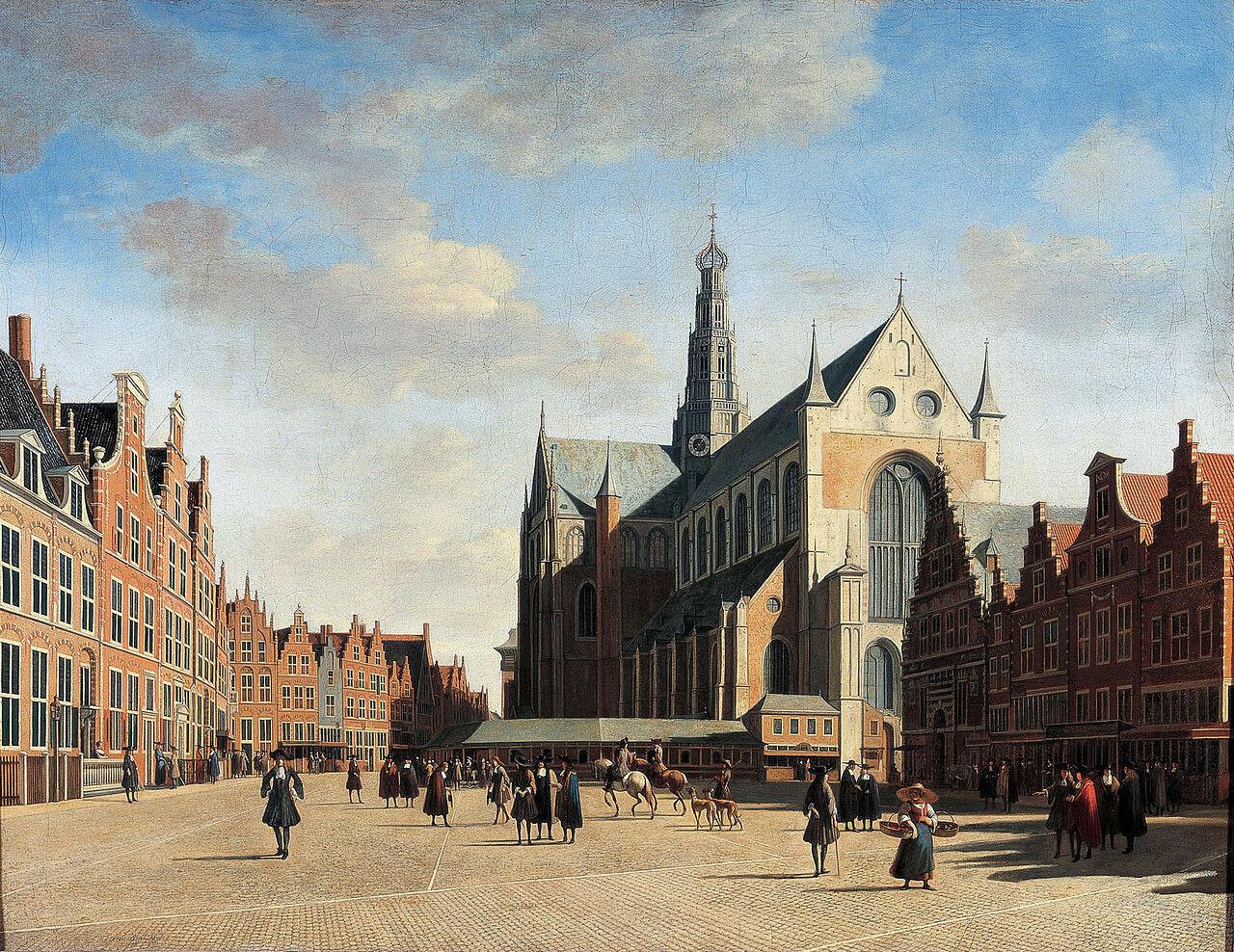 Haarlem1696.jpg