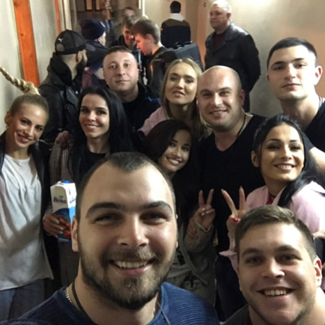https://img-fotki.yandex.ru/get/228104/123965731.5a/0_136eca_fb92a820_orig.jpg