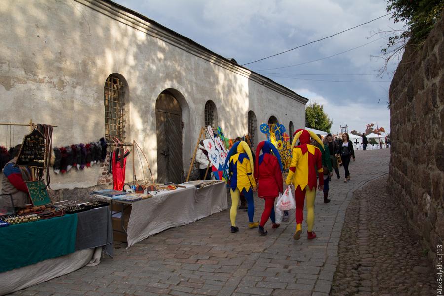 alexbelykh.ru, Выборгский замок, замок Выборга, замки Выборга, Замки Ленобласти