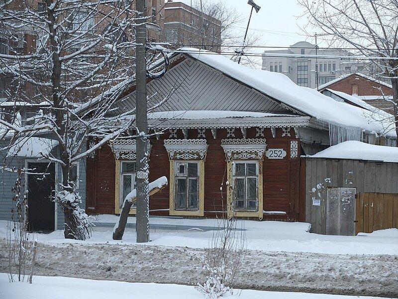 Ленинский и Самарский районы 235.JPG