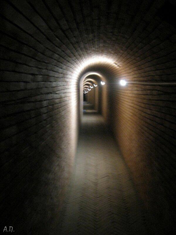 Дворец - тунель (1).jpg