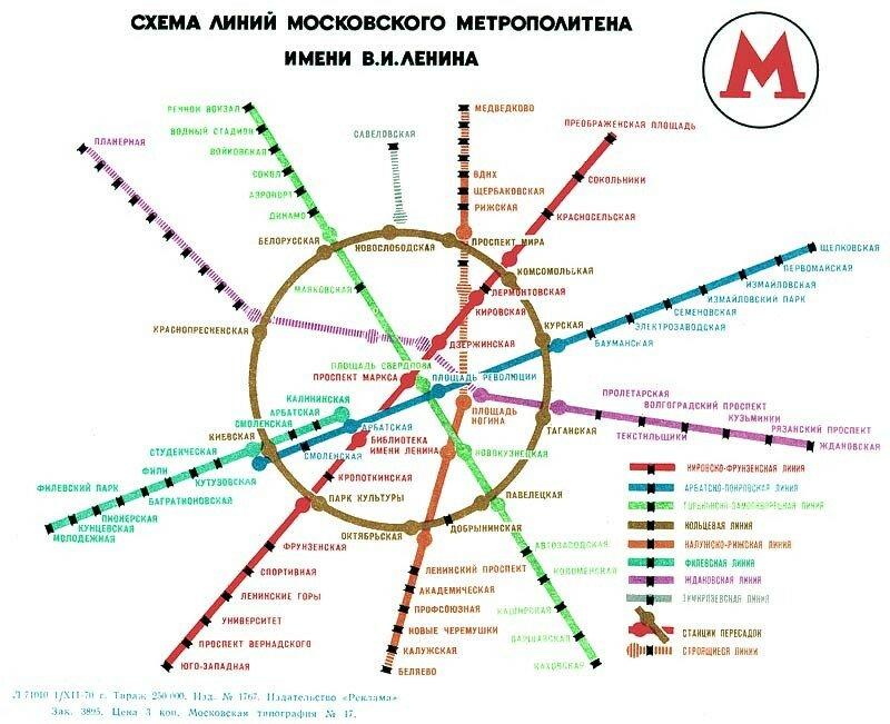 hist_map70.jpg