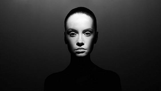 Ставропольский фотограф получил награду конкурса Сони  World Photography Awards