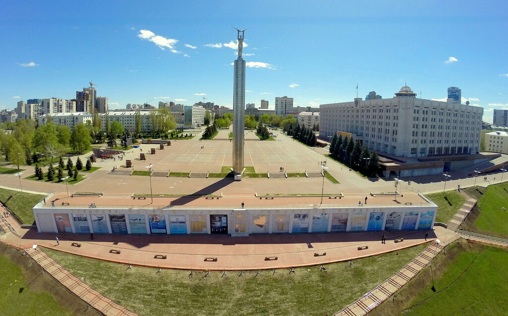 https://img-fotki.yandex.ru/get/228104/239440294.34/0_1736ac_7ae8fb92_XXL.jpg
