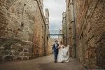 Фотосессия Свадьба для двоих в Крыму. Семейный фотограф - Сергей Юшков