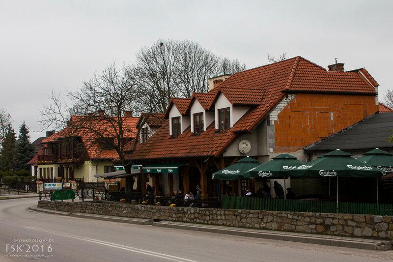 Lublin-566.jpg