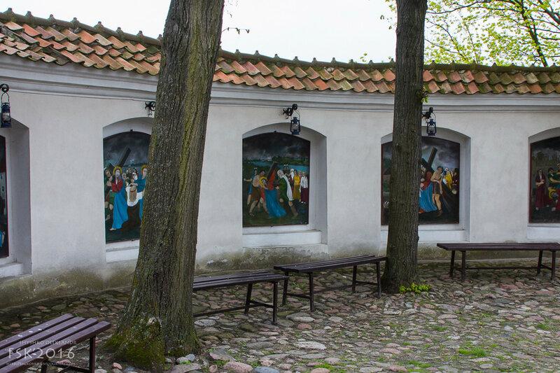 Lublin-579.jpg