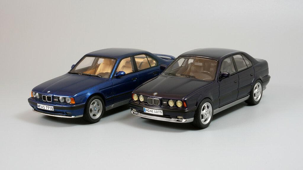 BMW_M5_E34_17.jpg