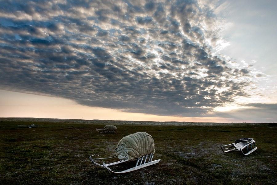 Масленица в Суздале. Еще больше фотографий Дениса Синякова можно посмотреть на его сайте .