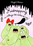 Kidnapping-COUV-471x660.jpg