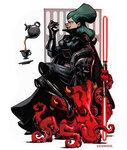 octopus-otto-and-victoria-steampunk-illustrations-brian-kesinger-62-59438bdf19d98__880.jpg