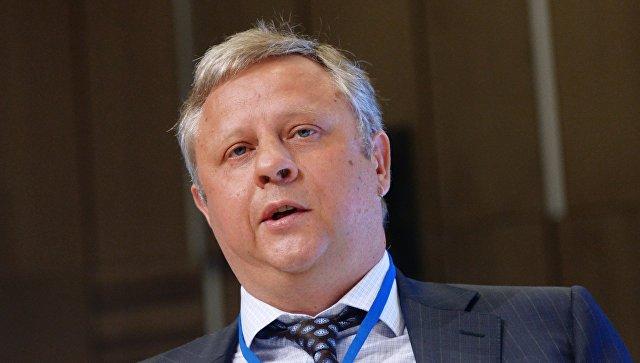 Руководитель «Ростелекома» Калугин может покинуть собственный пост, сказал источник