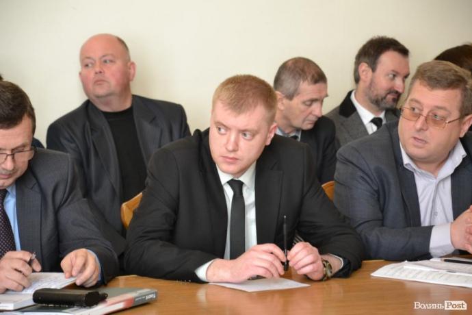 ЦИК признала избранным изарегистрировала нового народного депутата государства Украины